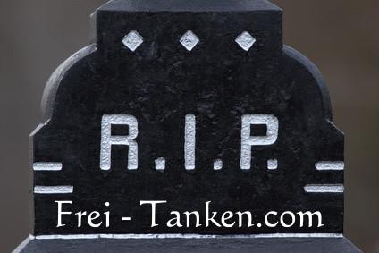 Frei-Tanken.com