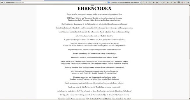 Ehrenkodex2