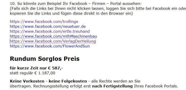 fb-mittelstand_marketing Spam 01