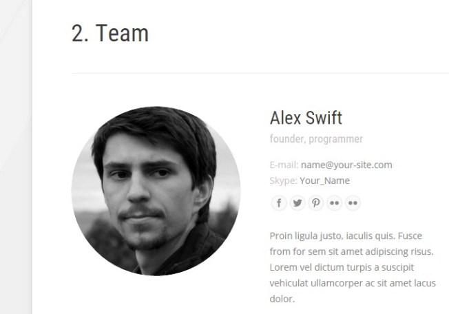 Ayhan F. alias Alex Swift
