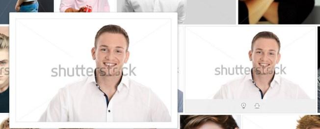 Shutterstock alias Max Fischer