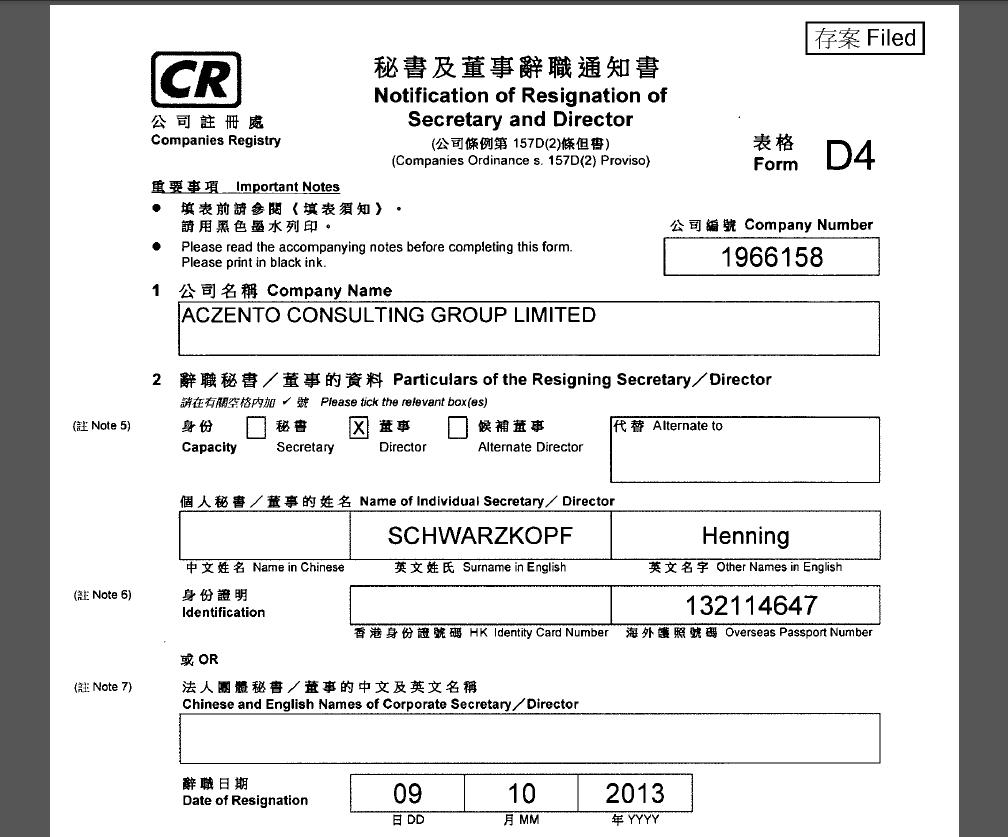 Schwartzkopf1